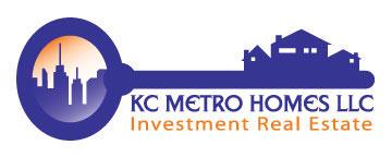 KC-Metro-Homes-logo