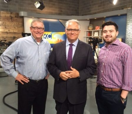 mark-and-todd-with-joel-nichols-on-the-kc-live-set-6-21-2016
